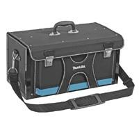 MAKITA kofer za alat P-72073  ljeto 2020